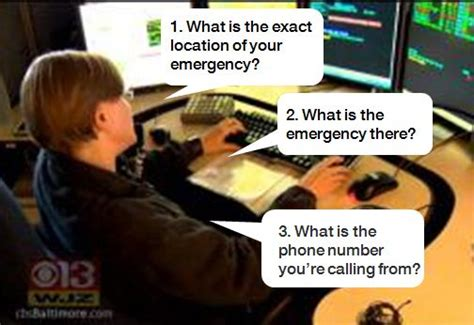 17 best images about 911 dispatch on true