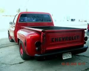 1976 chevrolet c10 for sale modesto california
