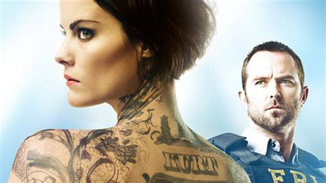tattoo woman new tv show blindspot watch full episodes yahoo7