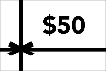 Gift Card Distributors - enter to win a 50 gift card from wilco distributors wilco distributors