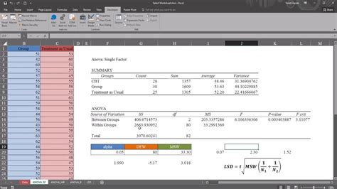 how to select sheets select worksheets with an activex combo box control using