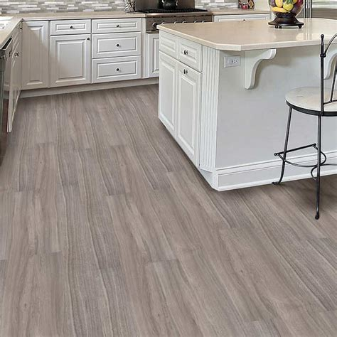 names for vinyl flooring golden select laminate flooring costco reviews flooring ideas and inspiration