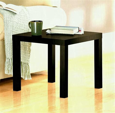 walmart end table with l walmart coffee tables and end tables writehookstudio com