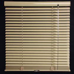 Jual Shower Curtain Polos Kaskus jual cubicle toilet dan shower box