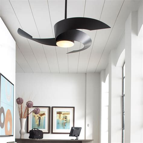 modern contemporary ceiling fans fanimation modern ceiling fan full round up