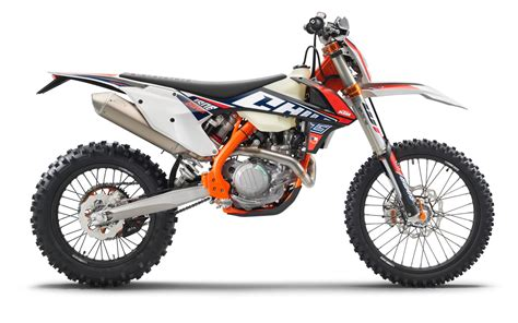 Motorrad Kaufen Ecuador by Gebrauchte Und Neue Ktm 500 Exc F Sixdays Motorr 228 Der Kaufen