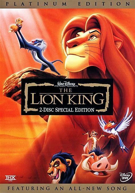 film lion watch online online movie watch lion internetsick