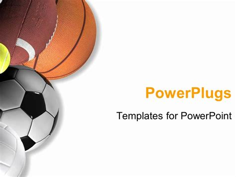 templates for powerpoint sports 50 beautiful photograph of sports powerpoint templates