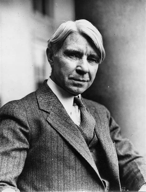 carl sandburg biography of abraham lincoln 770 best images about my state north carolina on pinterest