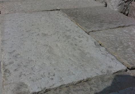 pavimenti antichi in pietra antichi pavimenti rustici