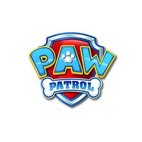 Paw Pad Stickers
