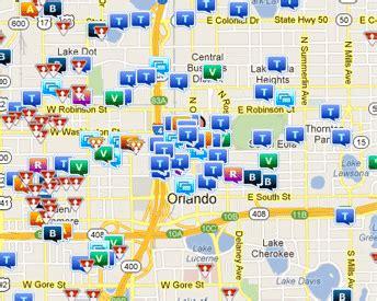 Orlando Crime Orlando Crime Rates Orlando Crime Prevention Home Security Orlando Florida Home Alarm Systems
