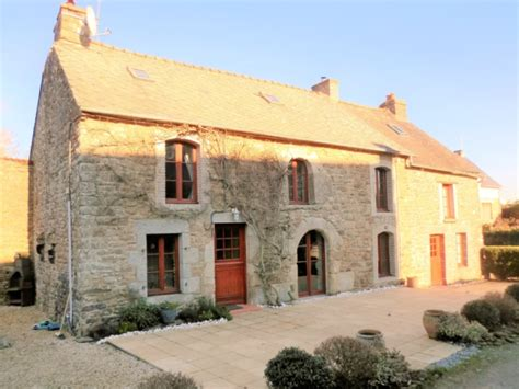 buy house in brittany dream french properties may buying property complete france