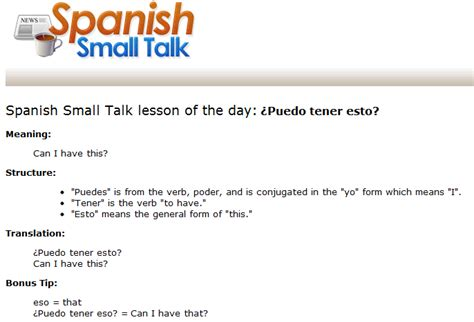 email format in spanish exles of menus in spanish 12 how to write a letter in