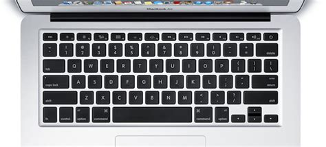us layout keyboard mac a guide to special characters on your mac
