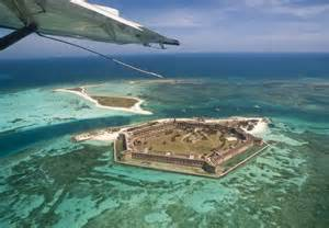Pet Friendly House Plans by Key West Seaplane Adventures Fl Top Tips Before You Go