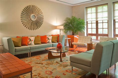 furniture and color scheme for living room vintage home triadic color scheme what is it and how is it used