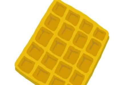 scarica clipart waffle clip scaricare vettori gratis