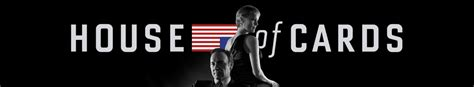 house of cards torrent d 233 tails du torrent quot house of cards 2013 s02e06 vostfr webrip xvid ateam quot t411