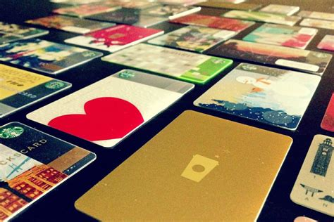 Starbucks Gift Card Minimum - starbucks sells an insane number of gift cards to the procrastinating masses on