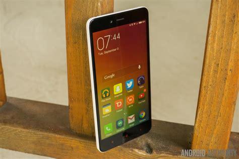 Xiaomi Redmi 2 2s Prime Note 2 Casing Armor Bumper Cover xiaomi redmi note 2 review aivanet