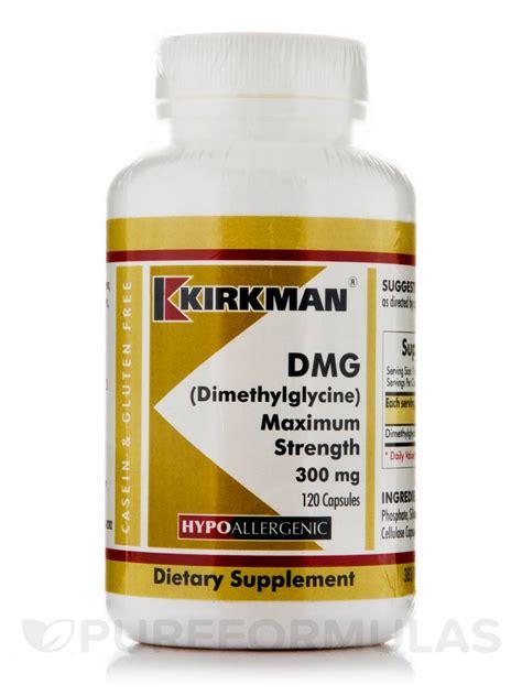 Alpentin 300mg Kapsul dmg maximum strength 300 mg hypoallergenic 120 capsules