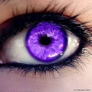 purple color contacts violet colored contacts purple colored