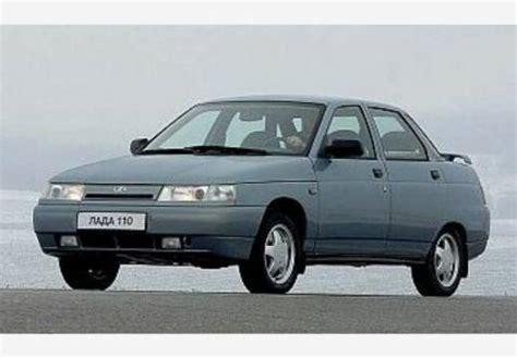essence lada led lada 110 berline 4p vends voitures annonces auto et