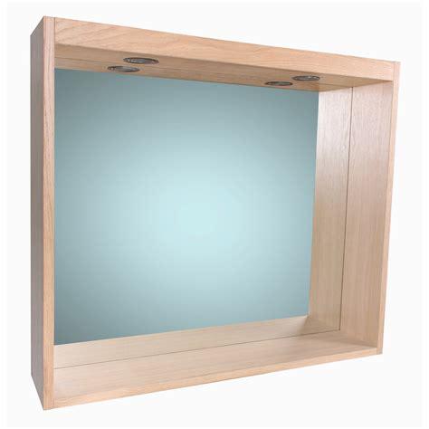 Exceptionnel Miroir Salle De Bains Ikea #2: miroir-avec-eclairage-integre-l-80-0-cm-sensea-storm.jpg