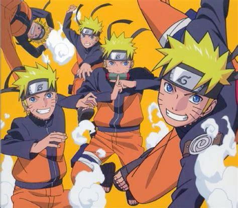 boruto jutsu boruto 17 manga threat shadow clone technique