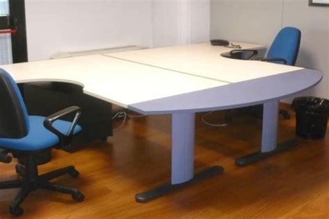 orari uffici postali verona uffici arredati modena uffici temporanei modena affitto