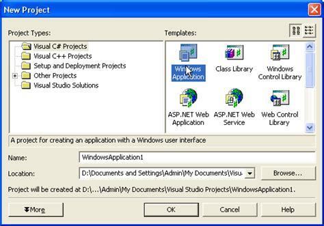 tutorial visual studio pdf download free software c visual studio tutorial pdf