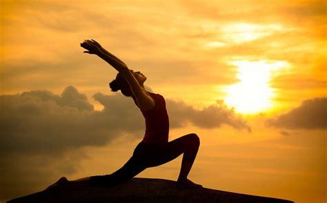 imagenes comicas de yoga ashtanga yoga conoc 233 todo sobre el yoga de las 8 partes
