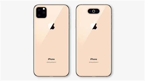 2019 iphone xi max hakkında dikkat 231 eken kamera detayları log