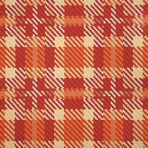 cusion fabric sunbrella pinnacle fiesta 45890 0001 indoor outdoor