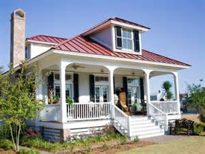 What Is Craftsman Style House by Curb Appeal Tips For Craftsman Style Homes Hgtv