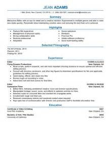 Outpatient Cover Letter by Him Specialist Sle Resume