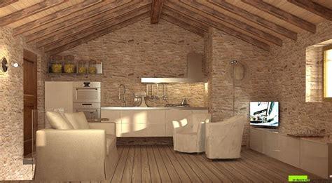 illuminazione per interni rustici pavimento per interni forme italia