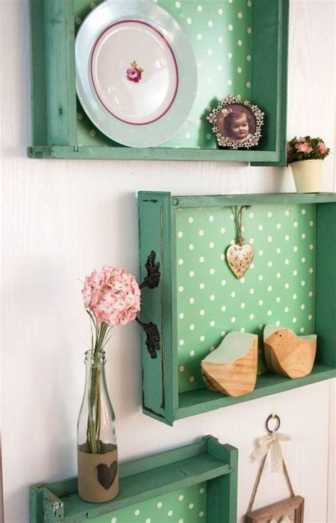 diy ideas tutorials   shabby chic style styletic