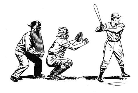 clipart domain baseball domain clip free clip