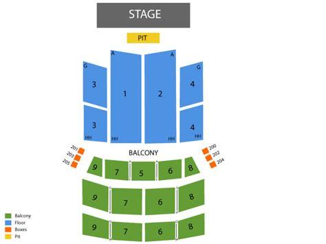 orpheum theatre minneapolis seating map orpheum theatre minneapolis seating chart and tickets