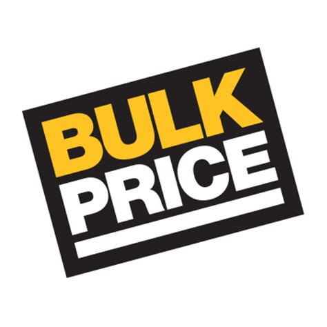 Bulk Prices Tools Offers