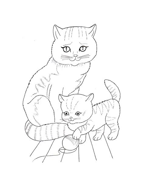 coloring pages vip pets pet coloring pages to download and print for free