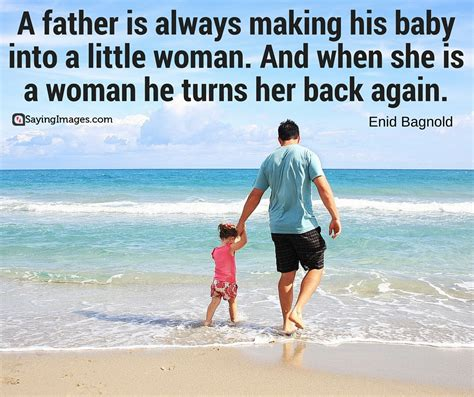 happy fathers day quotes sayings happy s day quotes messages sayings cards