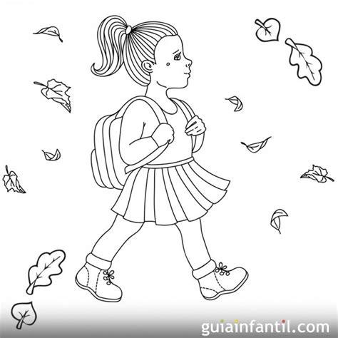 imagenes de niños jugando con otros niños dibujos de nia para colorear best supergirl nia para