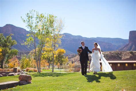 Wedding Colorado by Rocky Mountain Wedding Venues Destination Colorado