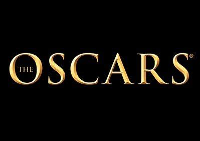 Academy Award Best Picture Also Search For Birdman Flies Oscars Redmayne Also Win Wqad