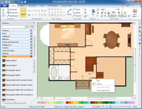 visio floor plan download 100 visio floor plan download surprising folding