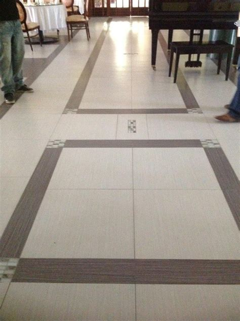 Floors   Creative Building Finishes