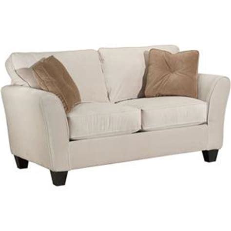 broyhill maddie sofa broyhill furniture maddie sofa not priced in fabric shown